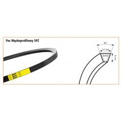 PAS KLINOWY SPZ-1400 STOMIL SANOK