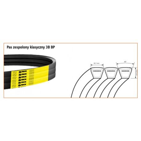 PAS KLINOWY 3B-2940 STOMIL SANOK